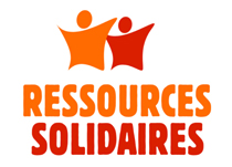 ressources solidaires